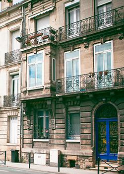 estimation-maison-appartement-bordeaux